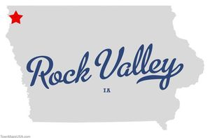 Map_of_rock_valley_ia