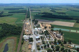Schaefer Air View