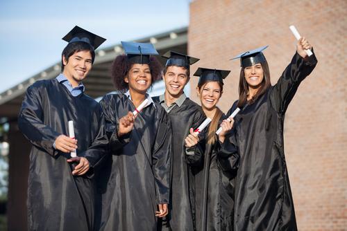 Diploma Scholarship