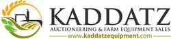 Kaddatz-logo-new