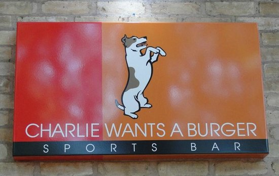 Charlie-wants-a-burger