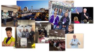 San Antonio Grouping for Blog Use