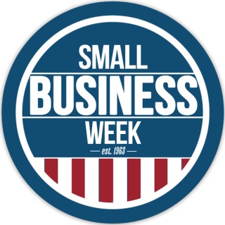 Small Business Week Image