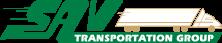 Sav_logo-e1369318760924