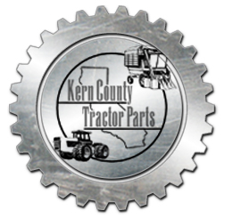 KCTP Gear Logo Small (3)