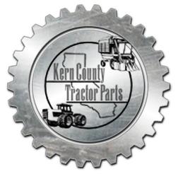 KCTP Gear Logo Small (3)