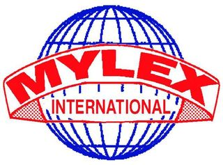 Mylex International Inc (3)