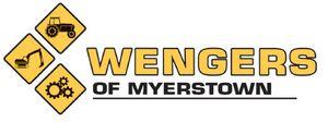 Wengers Logo