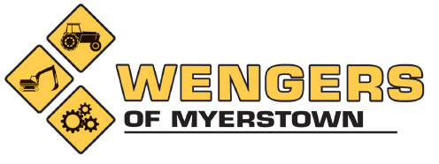Wengers Of Myerstown >> Wengers Of Myerstown A Family Affair Ntpda News More