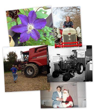 NTPDA SM Images1 Web