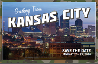 KC Save the Date Front