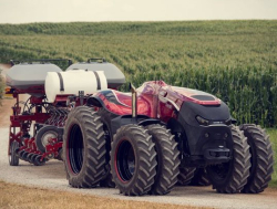 Driverless_tractor