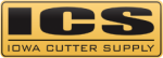 Iowa-cutters-supply-logo