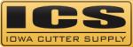 Iowa-cutters-supply-logo