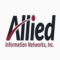 Allied Information Logo