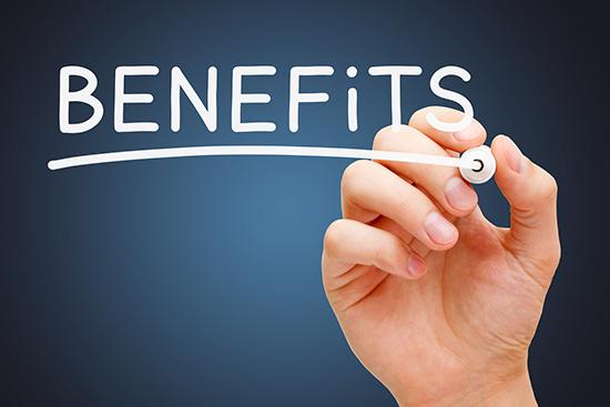 Benefits-sm