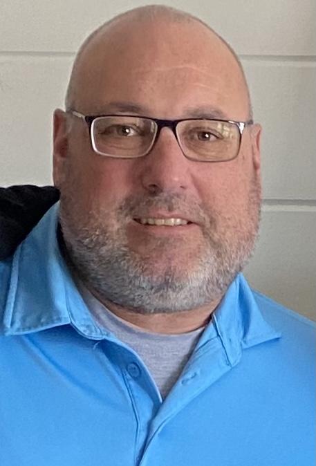 Troy Velder Image January 2021