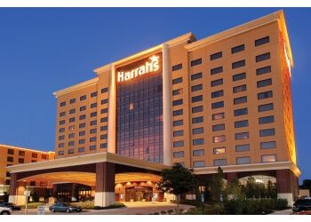 NTPDA 2022 Harrahs Hotel